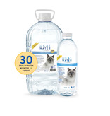 Vetwater Vetwater Cat Water 16.9oz