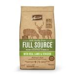 Merrick Full Source Lamb & Venison 4 lb