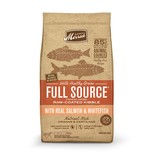 Merrick Full Source Salmon & Whitefish 10 lb