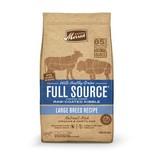 Merrick Full Source Large Breed 10 lb