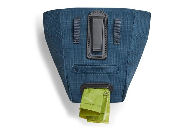 Ruffwear Ruffwear Pack Out Bag MD