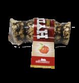 Bark & Harvest Bark & Harvest Applewood Smoked Cheek Roll