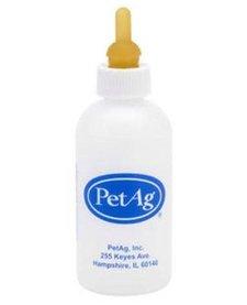 PetAg Nurser Bottle