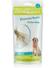 Bamboo Stick Large 30 count