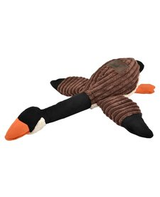 Tall Tails Plush Goose