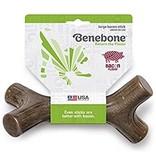 Benebone Benebone Bacon Stick Large