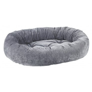 Bowsers Pumice Double Donut XL