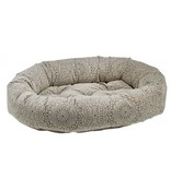 Bowsers Chantilly Donut Bed SM