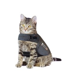 Thundershirt Cat Small