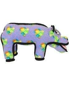 Tuffy Zoo Hippo