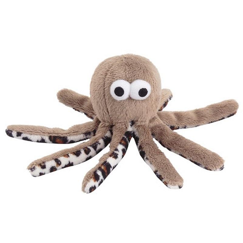 Doggles Cat Sushi Octopus