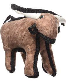 Tuffy Jr Barnyard Bull