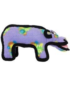 Tuffy Jr Zoo Hippo