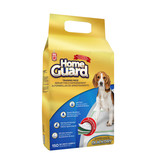 Dog It Training Pads 150ct
