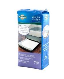 Petsafe Pee Pad Refill 4-Pack