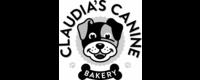 Claudia's Bakery