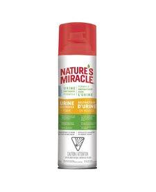 Nature's Miracle Cat Urine Foam 17.5 oz