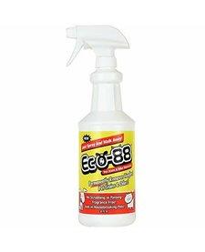 Eco-88 Stain & Odor Remover 32oz