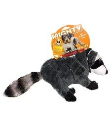 Mighty Nature Raccoon