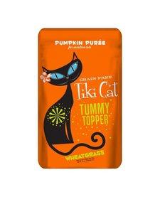 Tiki Cat Tummy Topper 1.5 oz