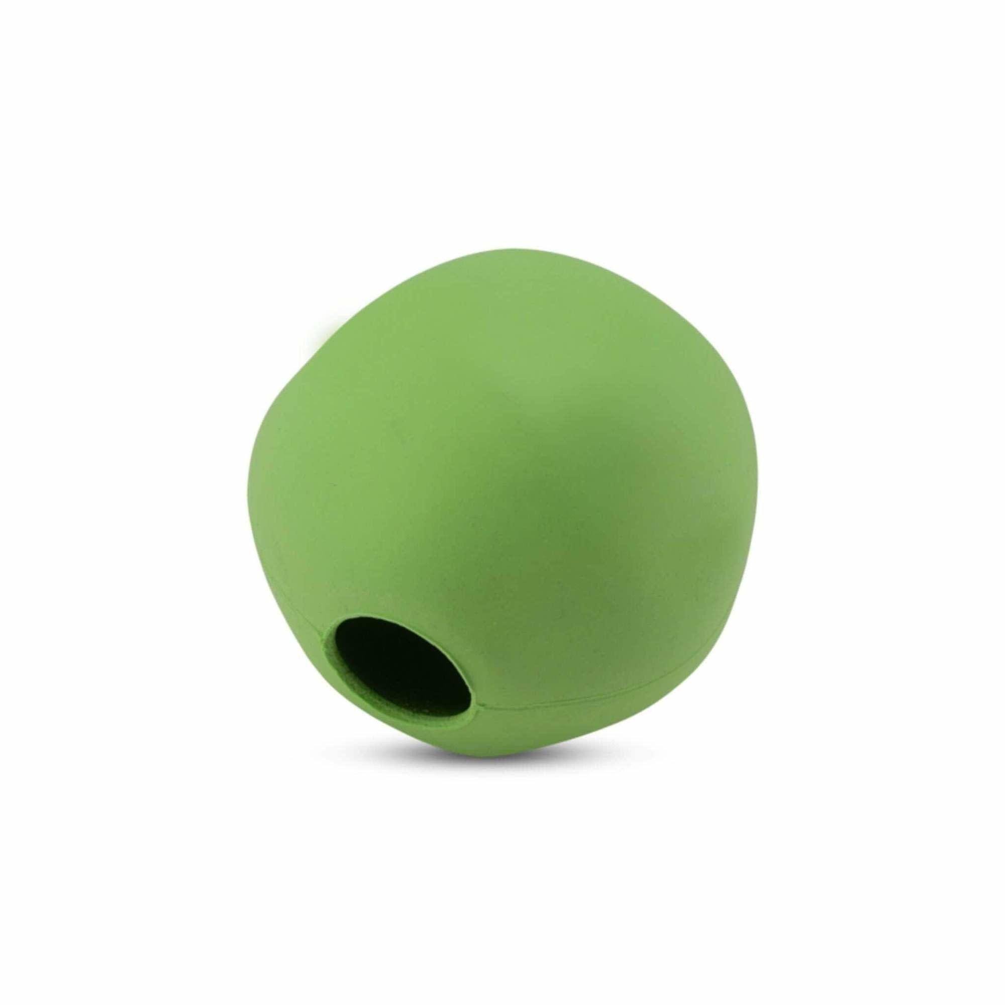 Beco Ball Green XL