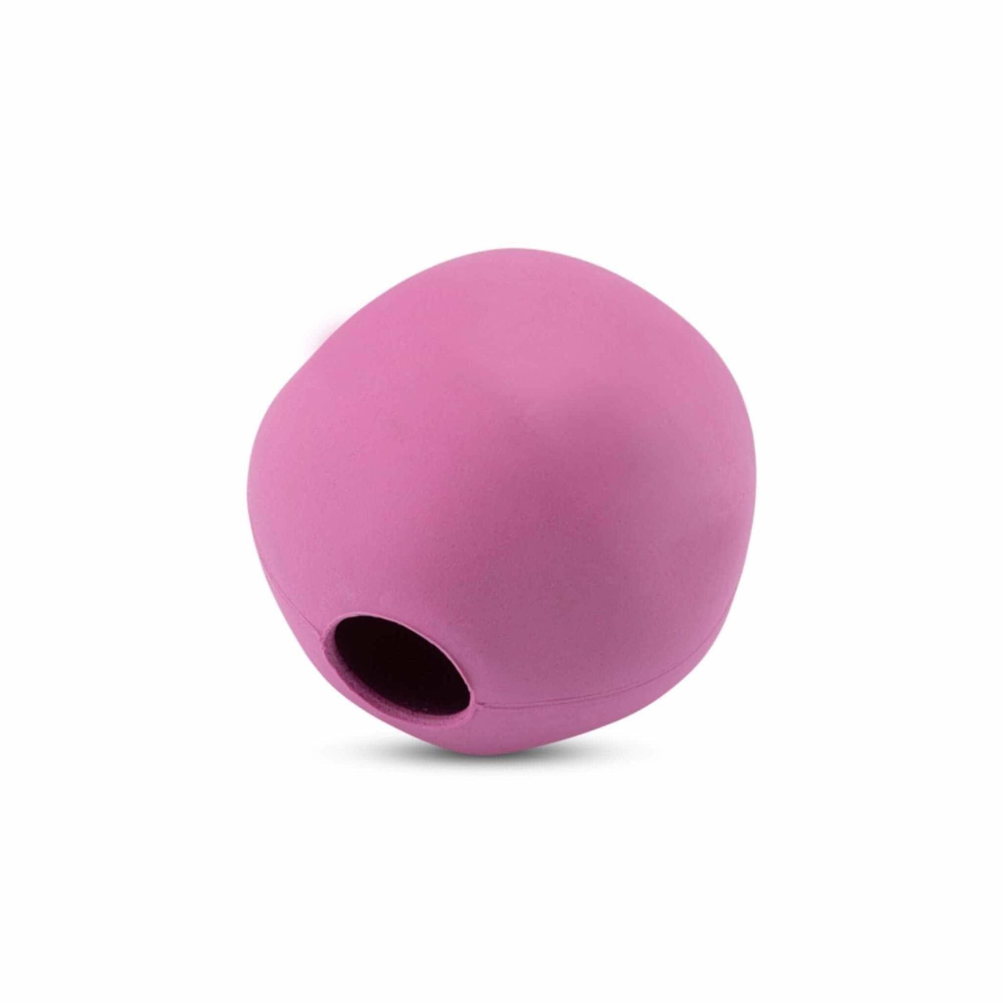Beco Ball Pink XL