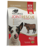 Ark Naturals Ark Naturals Joint Rescue Beef Jerky 9oz