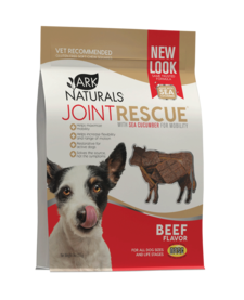 Ark Naturals Joint Rescue Beef Jerky 9oz