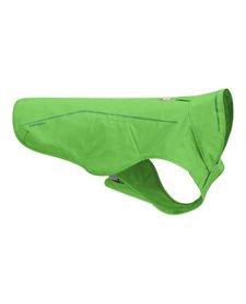 Ruffwear LG Sun Shower Meadow Green