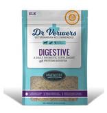 Muenster Dr Verwers Digestive 10 oz