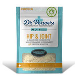 Muenster Dr. Verwers Hip & joint 10 oz