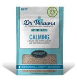 Muenster Dr. Verwers Calming CBD Supplement Protein Booster 10 oz