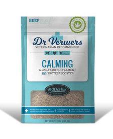 Dr. Verwers Calming 10 oz