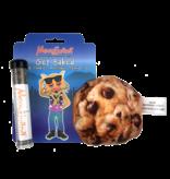 Meowijuana MeowijuanaGet Baked Cookie