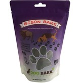 Dog Bark Naturals Dog Bark Bison Bark 3.5 oz