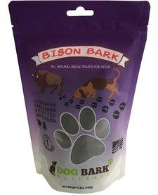 Dog Bark Bison Bark 3.5 oz