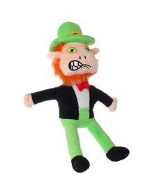 Mighty Liar Leprechaun