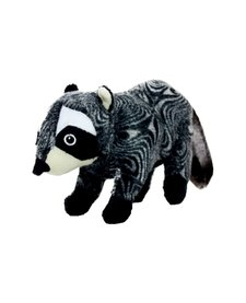 Mighty Jr Nature Raccoon
