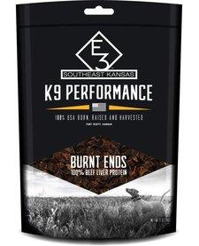 K9 Performance Burnt Ends 5 oz
