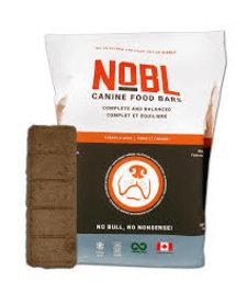 Nobl Food Bar Turkey & Duck 2 oz