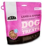Acana (Champion) Acana Lamb & Apple Dog Treats 1.25oz