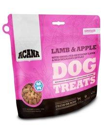 Acana Lamb & Apple Dog Treats 1.25oz