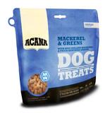 Acana (Champion) Acana Mackerel & Greens Dog Treats 3.25oz
