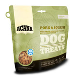 Acana (Champion) Acana Pork & Squash Treats 3.25oz