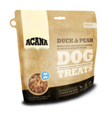 Acana (Champion) Acana Duck & Pear Treats 3.25 oz