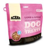 Acana (Champion) Acana Lamb & Apple Dog Treats 3.25oz