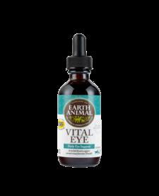 Earth Animal Health Vital Eye 2 oz