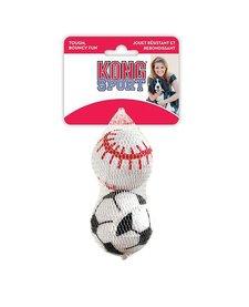 Kong Sports Balls LG