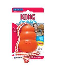 Kong Aqua MD