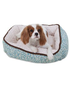 Petmate Fashion Lounger Bed